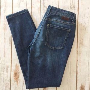 Boden skinny jeans 6P